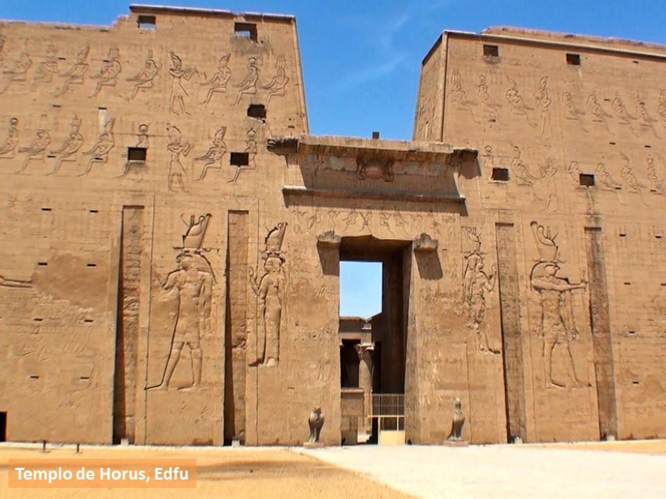 horus-edfu