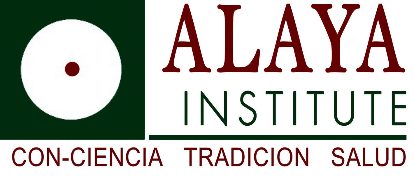 alaya-institute-conciencia-tradicion-salud