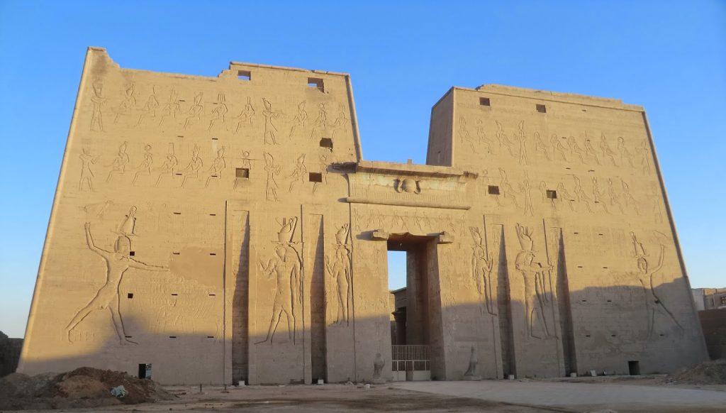 templo-de-edfu